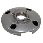 Round Ceiling Plate 6 (cms115)