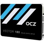 SSD 480GB SATA 3 2.5in Vector 180 Series