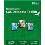 Phoenix Sql Database Toolkit