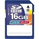 Secure Digital Card 16GB