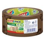 58155-00000-00 66m Brown 1pc(s) Stationery/office Tape