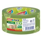 58156-00000-00 Stationery Tape 66 M Green 1 Pc(s)