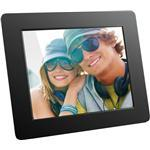 Digital Photo Frame 8in Mmcsdsdhc 800x600in