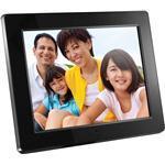 Digital Photo Frame 12in High Resolution 1280x800