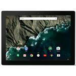 Google Pixel C Tablet 64GB Silver Aluminum Wi-Fi Only