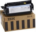 Toner Cartridge - 1120 1125 - High Capacity - 20000 Pages - Black