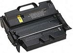 Toner Cartridge Return High Yield 21000 Pages (39v0544)