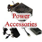 Raspberry Pi Power Supply 2.5a Black