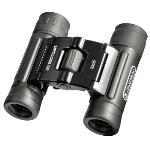 Upclose G2 10 X 25 Binocular