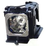 Projector Lamp 2800 (3797772800-svk)