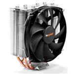 Cpu Cooler - Shadow Rock Slim