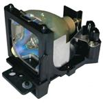 Go Lamp For Infocus Sp-lamp-063 Uhp