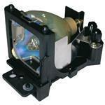 Go Lamp For 60002234 (gl089k)
