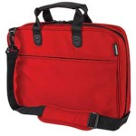 Laptop Portfolio Case Redaccommodates Up To 16in Laptop