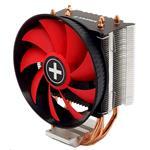 Performance C M403pro Pwm Fan 120mm Multi Socket Red