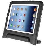 Armor Box Kido Series Light Weight Super Protection Convertible Stand Cover Case iPad Air Black