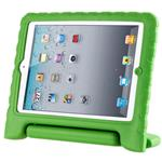 Armor Box Kido Series Light Weight Super Protection Convertible Stand Cover Case iPad Air Green