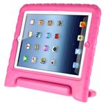 Armor Box Kido Back Cover For iPad mini Polycarbonate Pink