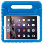 Armorbox Kido Polycarbonate Back Cover Blue For Tablet Apple iPad Air 2