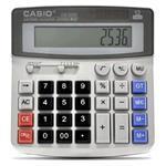 Casio Ds-5500 Desktop Calculator Spy Camera