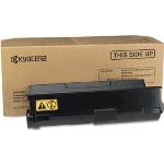 Toner-kit Tk-3110 Fs-4100dn 15.5k Pages Black
