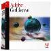 Adobe Golive (v6.0) Win