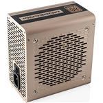 Power Supply Mc-500-g90 Gold ATX 500w