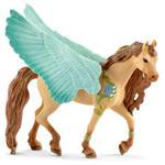 Decorated Pegasus Stallion