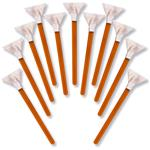 DHAP Swabs 30-33mm orange