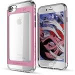 Ghostek Cloak 2 Protective Case Apple iPhone 7/8/SE (2020) Pink
