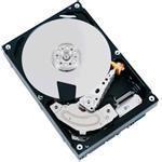 Hard Drive 8TB Enterprise SATA 6gb/s 3.5in 7.2k 256mib 512e