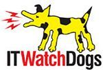 ITWATCHDOGS