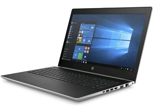 hp probook 450 g5 i7 8550u 16gb ram 512gb. Black Bedroom Furniture Sets. Home Design Ideas