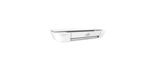 DeskJet 3750 - Color All-in-One Printer - Inkjet - A4 - USB / Wi-Fi