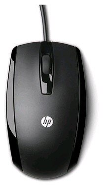 HP USB 3 BUTTON OPTICAL MOUSE KY619AA DRIVERS FOR WINDOWS 7