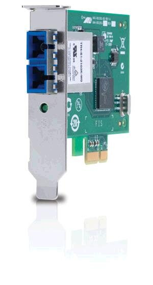 ALLIED TELESIS AT-2916SX DRIVERS FOR MAC