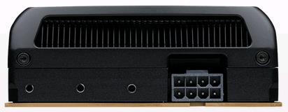NVIDIA QUADRO GV100 32GB HBM2 Pci-e 4x DP