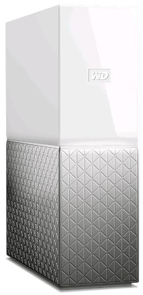 MYCLOUD HOME 2TB 3 5IN USB 3 0