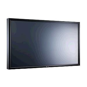 Large Format Monitor - Rx42 - 42in - 1920x1080 (full Hd) - Black