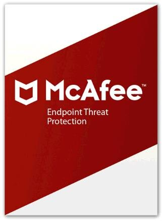 Endpoint Threat Defense - Subscription + 1 Year Support - Band 11-25 - New  License