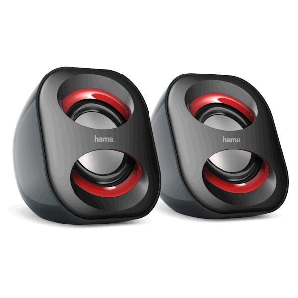 HAMA SONIC MOBIL 100 NOTEBOOK SPEAKER DRIVERS FOR WINDOWS 10