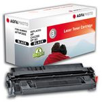 Toner Cartridge Black 10000 Pages (c4129x)