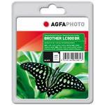 Inkjet Cartridge Black (apb900bd)