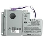 Smart UPS Rt 3000/5000va Output Hardwire Kit