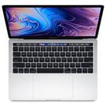 MacBook Pro - 13in - i5 2.3GHz - 8GB Ram - 512GB SSD - Touch Bar And Touch Id -intel Iris Plus Graphics 655 - Silver - Azerty Belgian