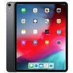iPad Pro New - 12.9in - Wi-Fi + Cellular - 64GB - Space Gray