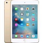 iPad Mini 4 - Wi-Fi - 128GB - Gold