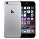 iPhone 6s - Space Grey - 32gb