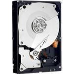 Hard Drive  WD Black 500GB 2.5in SATA 3 7200rpm 32MB buffer