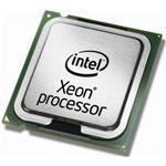 Processor E5-2620 2.00GHz 95w 6c/15MB Cache/DDR3 1333MHz